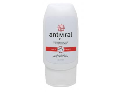 aa ANTIVIRAL 04