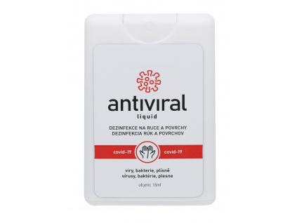 aa ANTIVIRAL 05