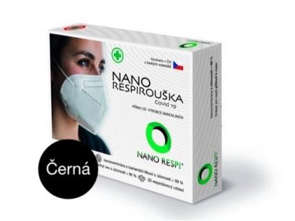 nanorespi2 cerna