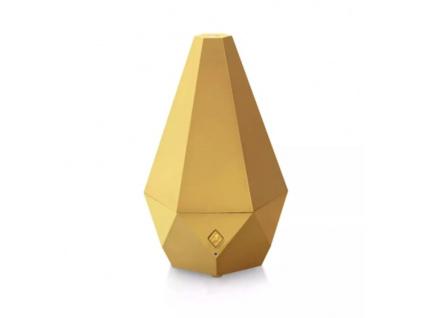 difu pyramid