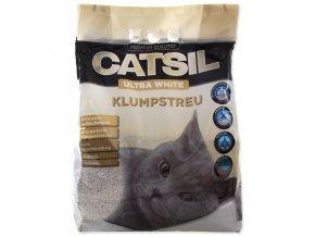 Kočkolit CATSIL-8l