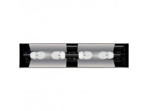 Osvětlení EXO TERRA Compact Top 90-1ks