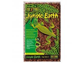 Podestýlka EXO TERRA Jungle Earth-8,8l
