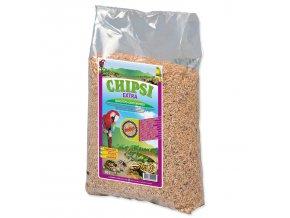 Drť JRS Chipsi Extra Medium-2,8kg