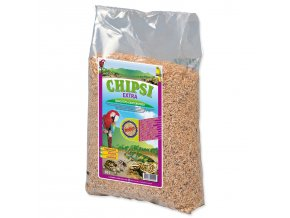 Granulát JRS Chipsi Extra Medium-2,8kg