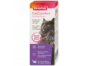 Sprej BEAPHAR CatComfort 30 ml-1ks