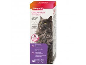 Sprej BEAPHAR CatComfort 60 ml-1ks