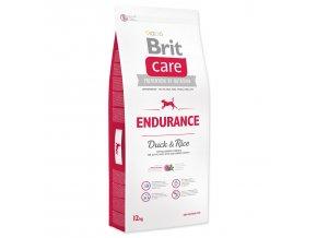 BRIT Care Dog Endurance-12kg
