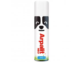 ARPALIT Neo spray, roztok-150ml