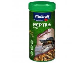 VITAKRAFT Reptile Mixed-250ml