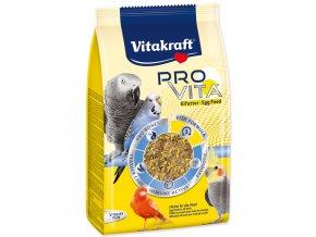VITAKRAFT ProVita vaječné krmivo-750g