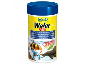 TETRA Wafer Mix-100ml
