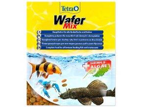 TETRA Wafer Mix sáček-15g
