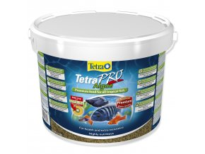 TETRA TetraPro Algae-10l