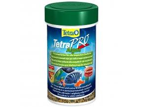 TETRA TetraPro Algae-100ml