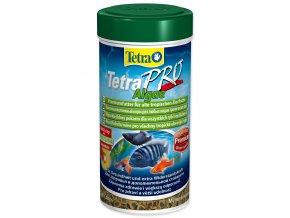 TETRA TetraPro Algae-250ml