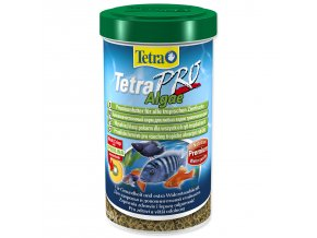 TETRA TetraPro Algae-500ml