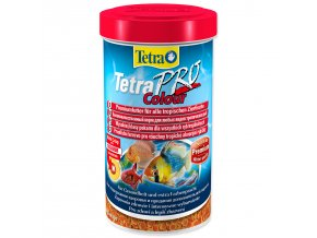 TETRA TetraPro Colour-500ml