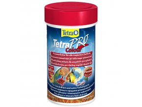 TETRA TetraPro Colour-100ml