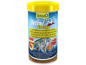 TETRA TetraPro Energy-500ml