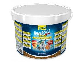 TETRA TetraPro Energy-10l