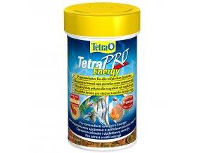 TETRA TetraPro Energy-100ml