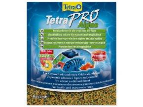 TETRA TetraPro Algae sáček-12g