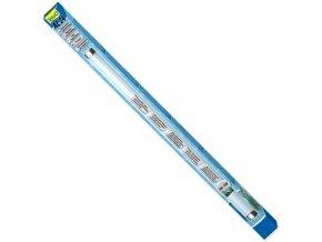 Náhradní zářivka T5 TETRA AquaArt 100 / 130 l-24W