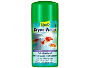 TETRA Pond CrystalWater-500ml