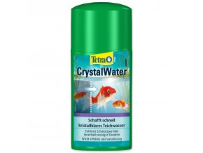 TETRA Pond CrystalWater-250ml