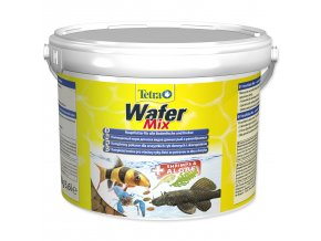 TETRA Wafer Mix-3,6l