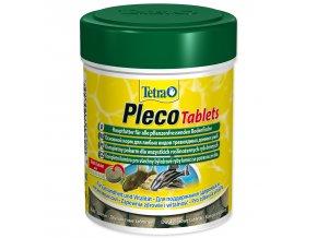 TETRA Pleco Tablets-275tablet
