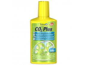 TETRA CO2 Plus-250ml