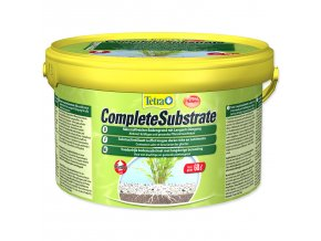 TETRA Plant Complete Substrate-2,5kg