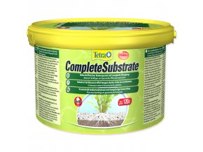 TETRA Plant Complete Substrate-5kg
