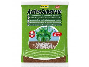 TETRA ActiveSubstrate-6l