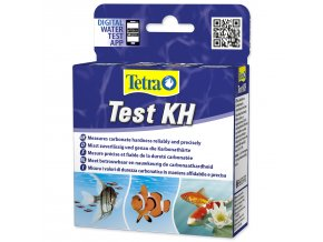 TETRA Test KH-10ml
