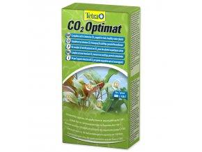 TETRA systém CO2 Optimat-1ks