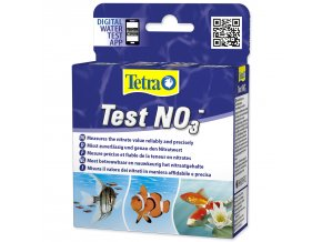 TETRA Test NO3-10ml