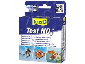 TETRA Test NO3-10ml