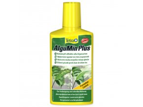 TETRA AlguMin Plus-250ml