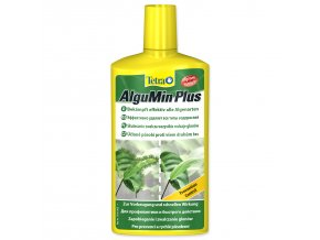TETRA AlguMin Plus-500ml