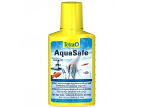 TETRA AquaSafe-100ml
