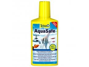 TETRA AquaSafe-250ml