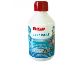 EHEIM aqua care-250ml