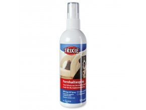 Odpuzovač TRIXIE Dog Fernhaltspray-175ml