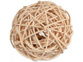 Hračka TRIXIE míček 4 cm-1ks