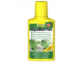 TETRA AlguMin Plus karton-100ml