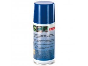 EHEIM silikonový spray-150ml