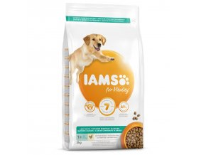 IAMS Dog Adult Weight Control Chicken-3kg